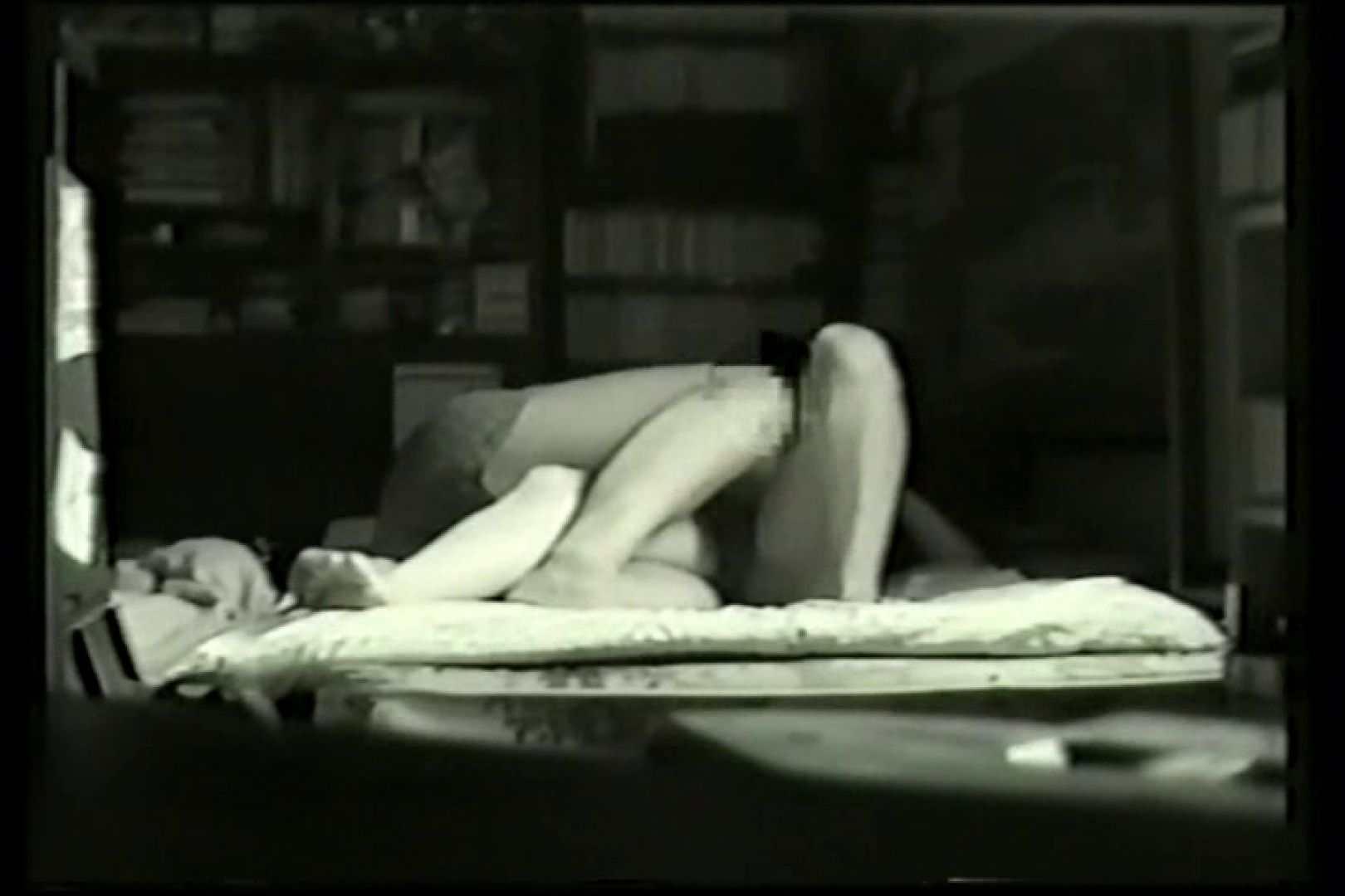 素人嬢をホテルに連れ込みアンナ事・コンナ事!?Vol.5 素人はめどり エロ無料画像 62画像 3
