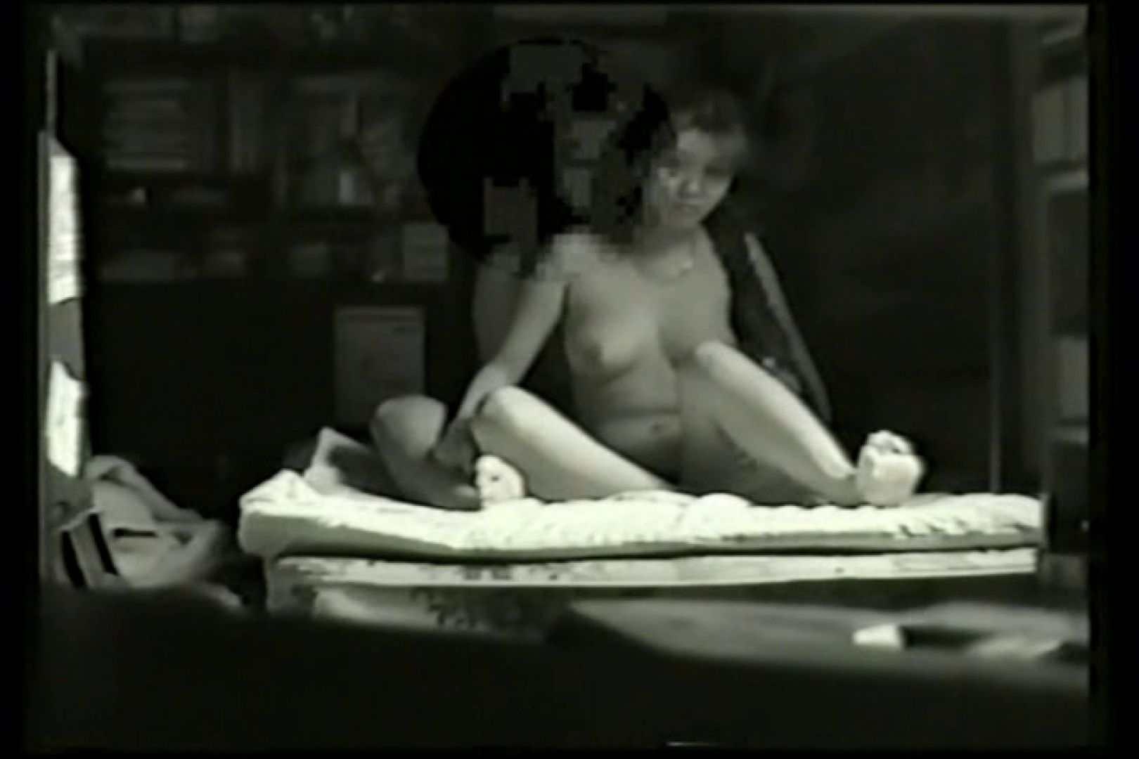 素人嬢をホテルに連れ込みアンナ事・コンナ事!?Vol.5 エロティックなOL  62画像 18