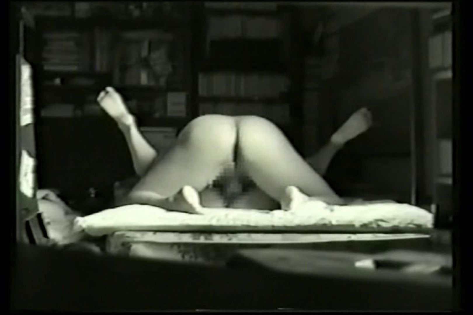 素人嬢をホテルに連れ込みアンナ事・コンナ事!?Vol.5 素人はめどり エロ無料画像 62画像 27