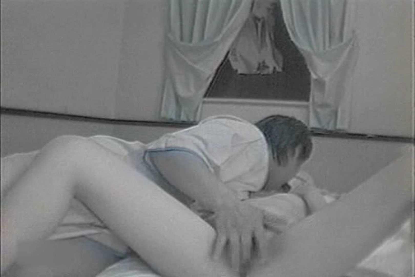 素人嬢をホテルに連れ込みアンナ事・コンナ事!?Vol.9 ホテル エロ画像 107画像 34