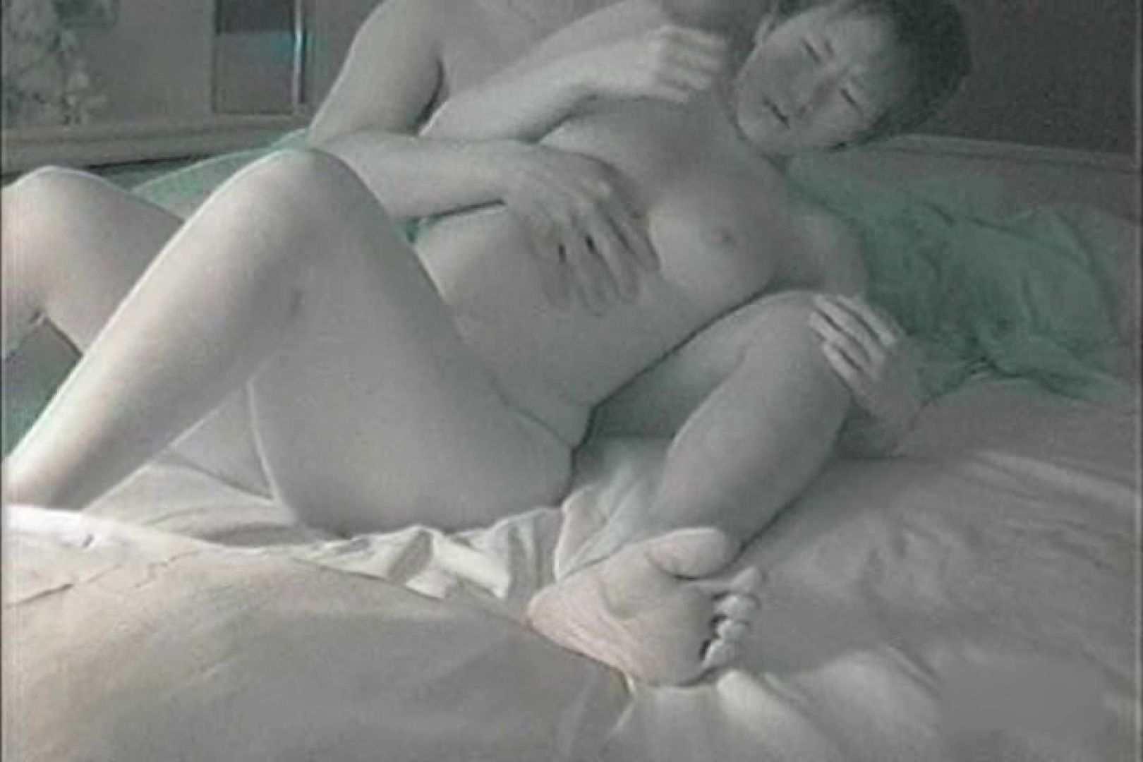 素人嬢をホテルに連れ込みアンナ事・コンナ事!?Vol.9 エッチなセックス スケベ動画紹介 107画像 74