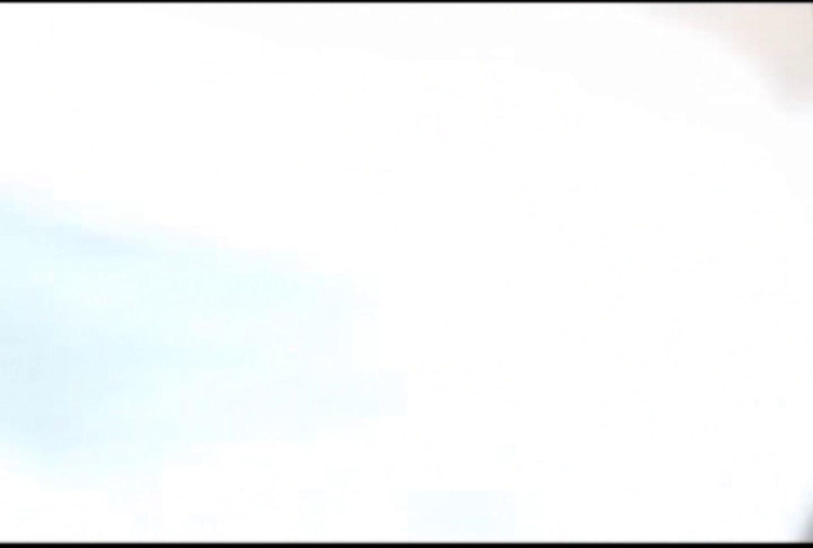 洗面所で暗躍する撮師たちの潜入記Vol.4 おまんこ無修正  104画像 85