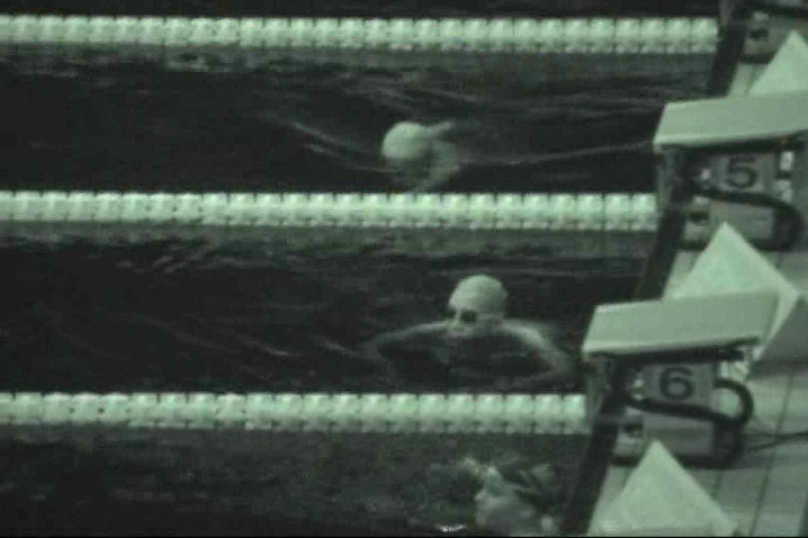 メダリスト達はみんなボーボーVol.4 アスリート オメコ無修正動画無料 74画像 6