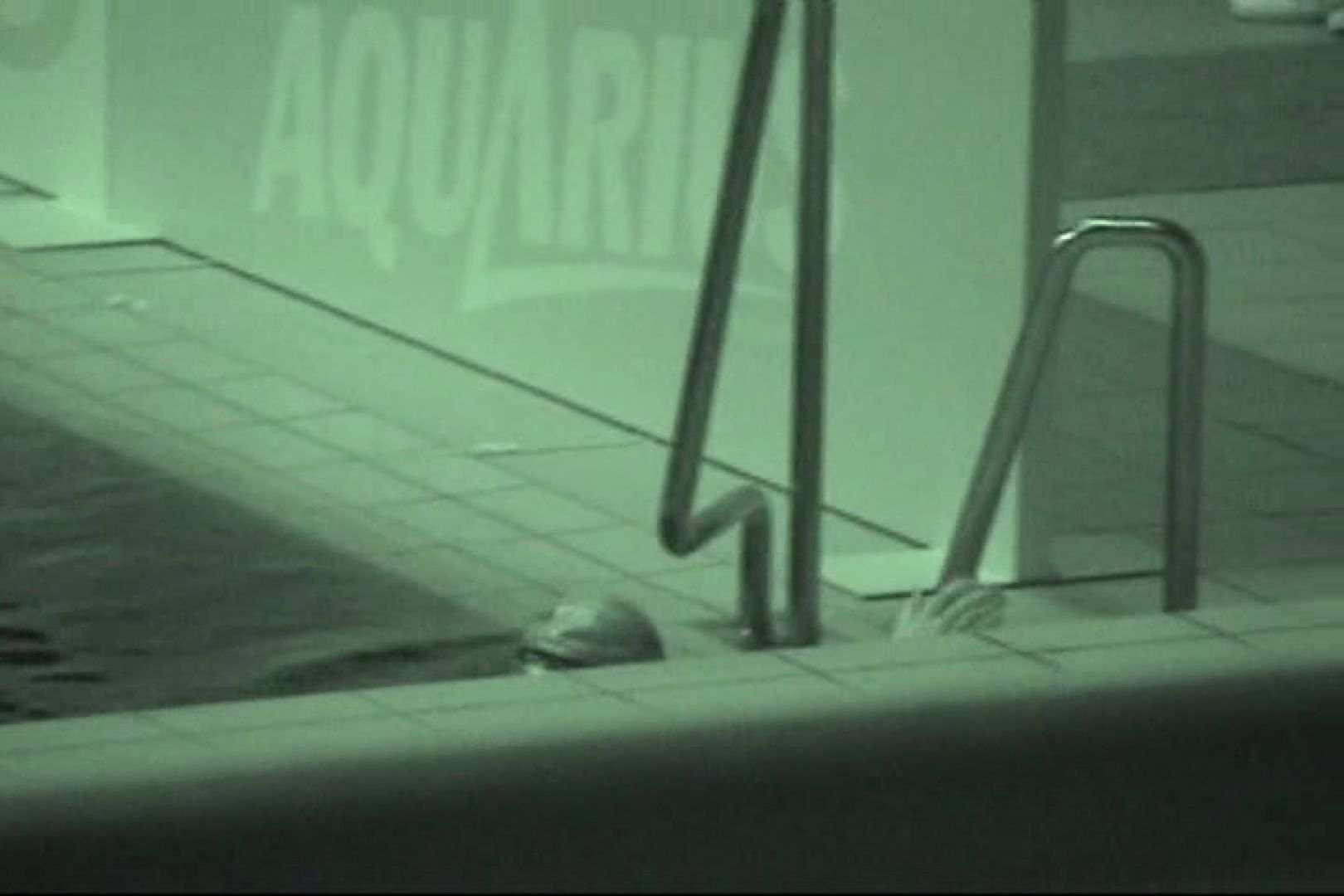 メダリスト達はみんなボーボーVol.4 コスチューム 濡れ場動画紹介 74画像 11