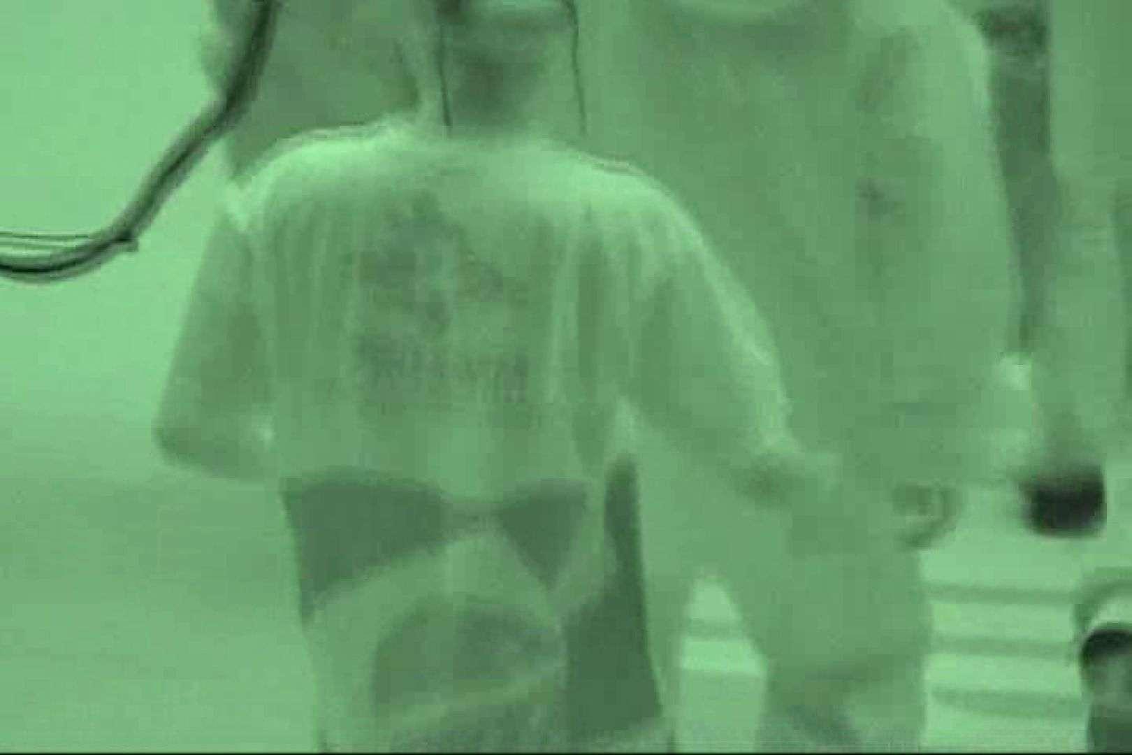 メダリスト達はみんなボーボーVol.4 コスチューム 濡れ場動画紹介 74画像 53