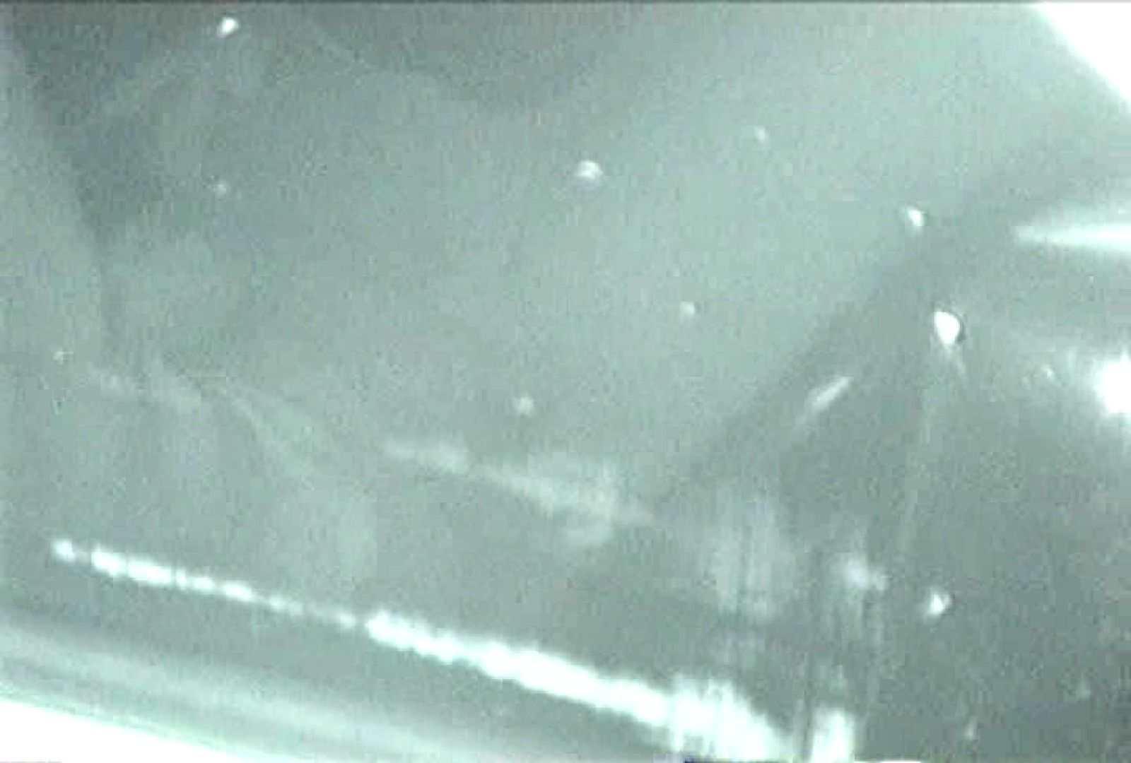 充血監督の深夜の運動会Vol.85 エロティックなOL ぱこり動画紹介 100画像 5