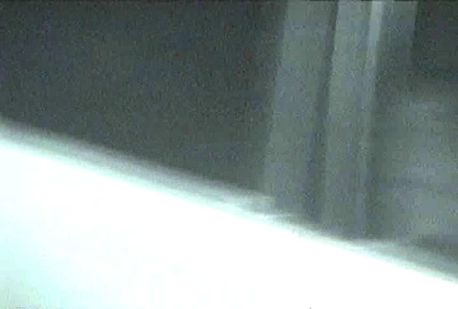 充血監督の深夜の運動会Vol.85 エッチなセックス | 車の中のカップル  100画像 31