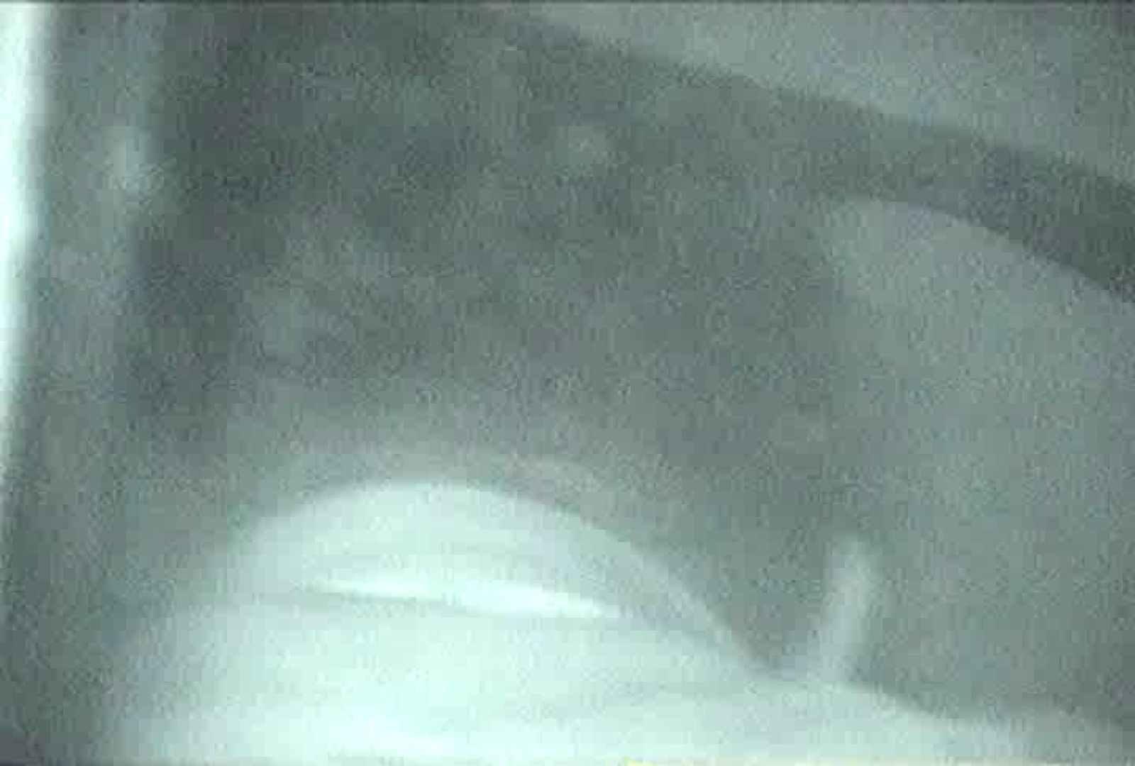充血監督の深夜の運動会Vol.85 エッチなセックス  100画像 36