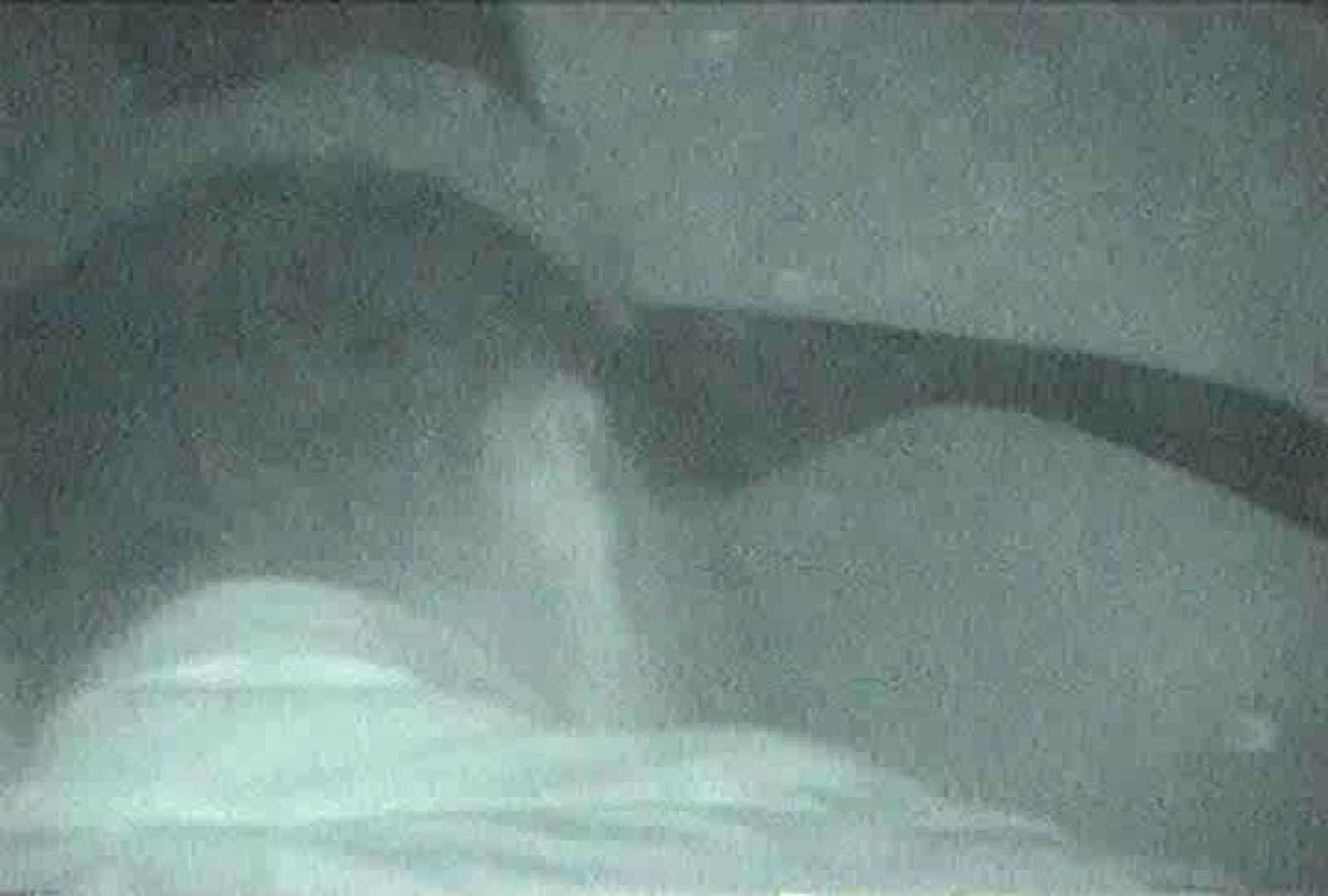 充血監督の深夜の運動会Vol.85 エロティックなOL ぱこり動画紹介 100画像 41