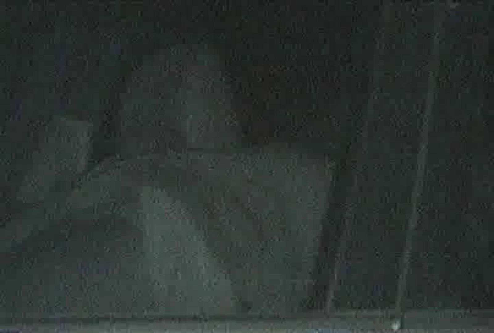 充血監督の深夜の運動会Vol.85 エロティックなOL ぱこり動画紹介 100画像 44