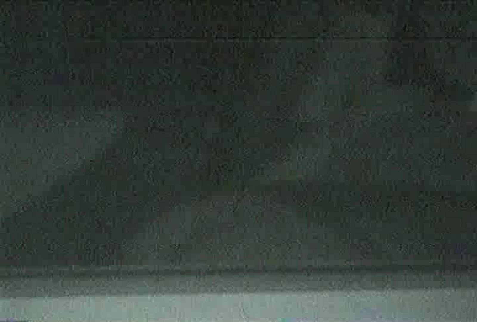 充血監督の深夜の運動会Vol.85 エッチなセックス  100画像 45