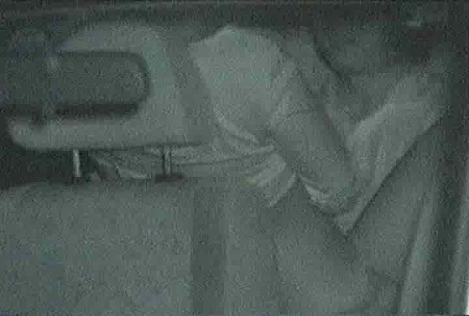 充血監督の深夜の運動会Vol.85 エッチなセックス  100画像 63