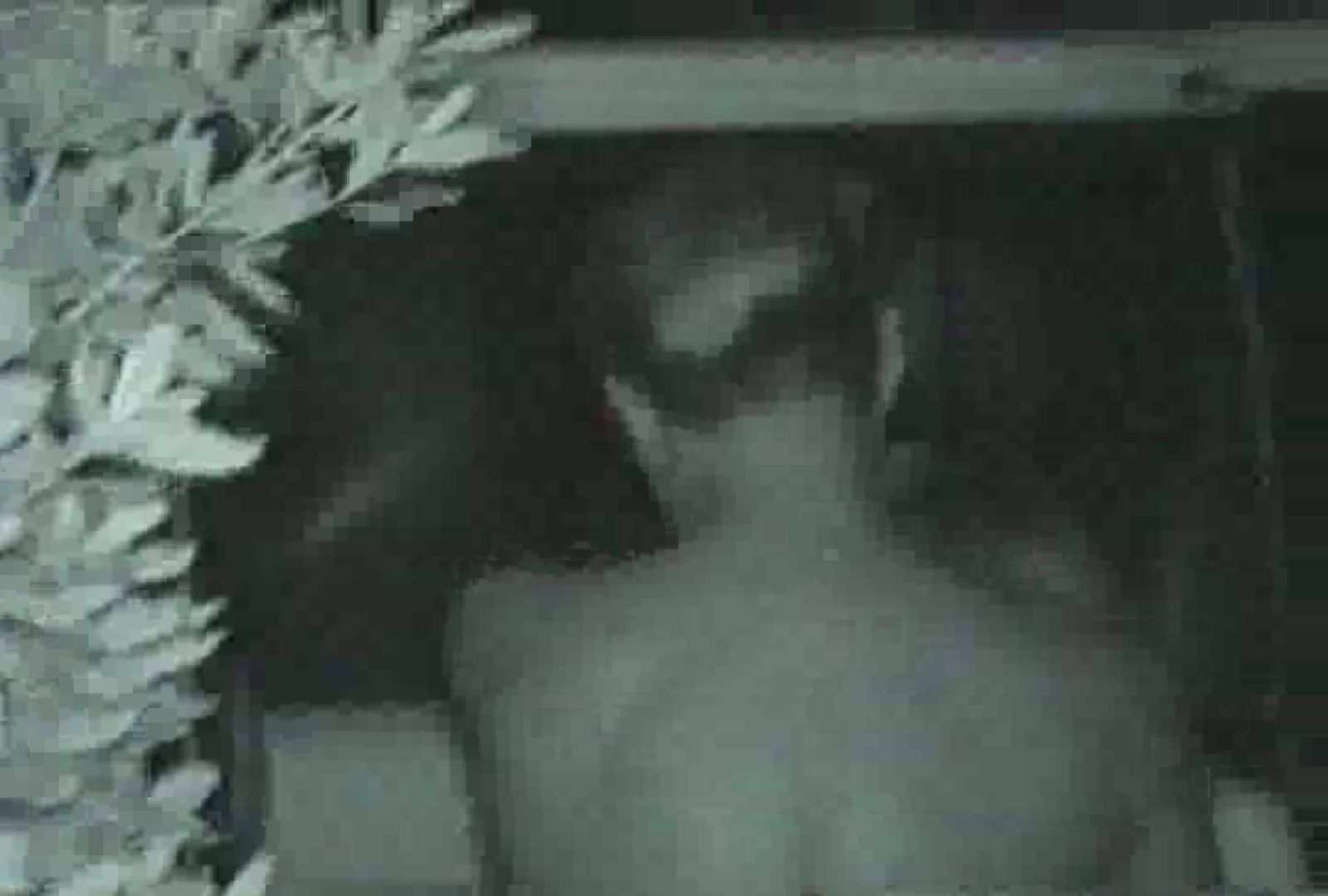 充血監督の深夜の運動会Vol.85 エロティックなOL ぱこり動画紹介 100画像 74