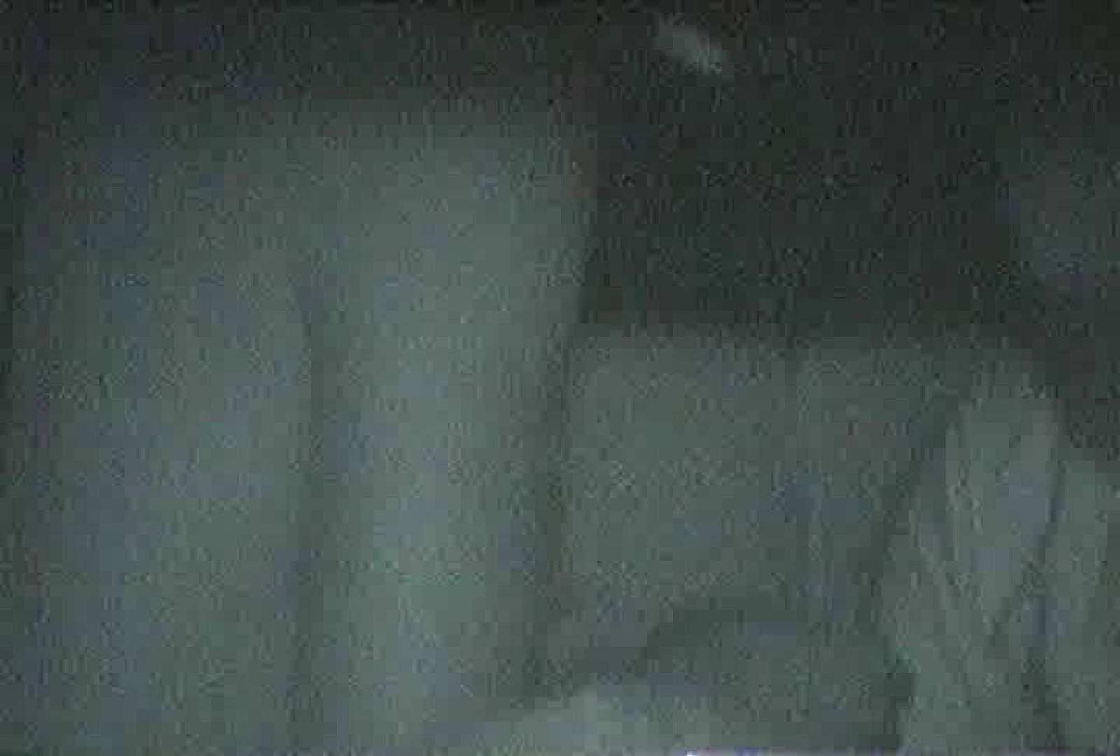 充血監督の深夜の運動会Vol.85 エロティックなOL ぱこり動画紹介 100画像 89