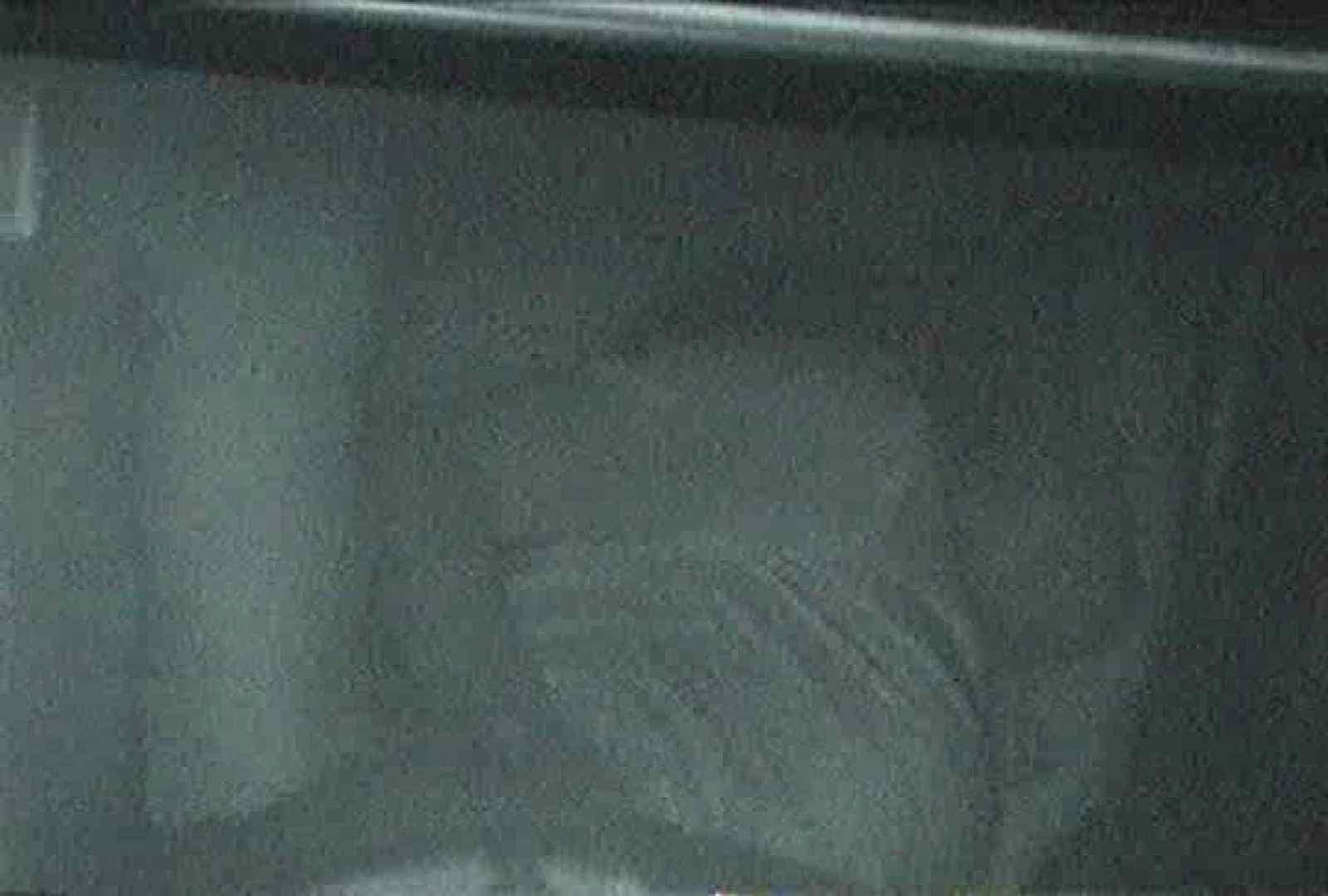 充血監督の深夜の運動会Vol.85 エッチなセックス | 車の中のカップル  100画像 97