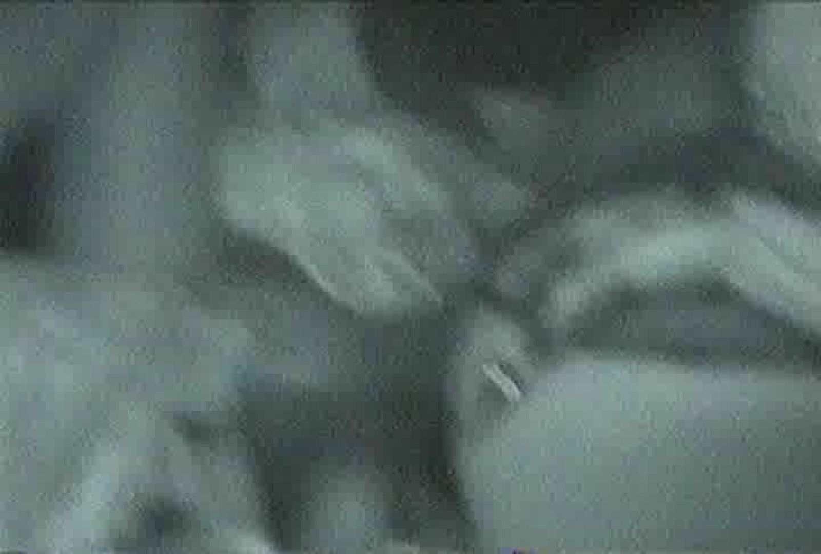 充血監督の深夜の運動会Vol.85 エッチなセックス | 車の中のカップル  100画像 100