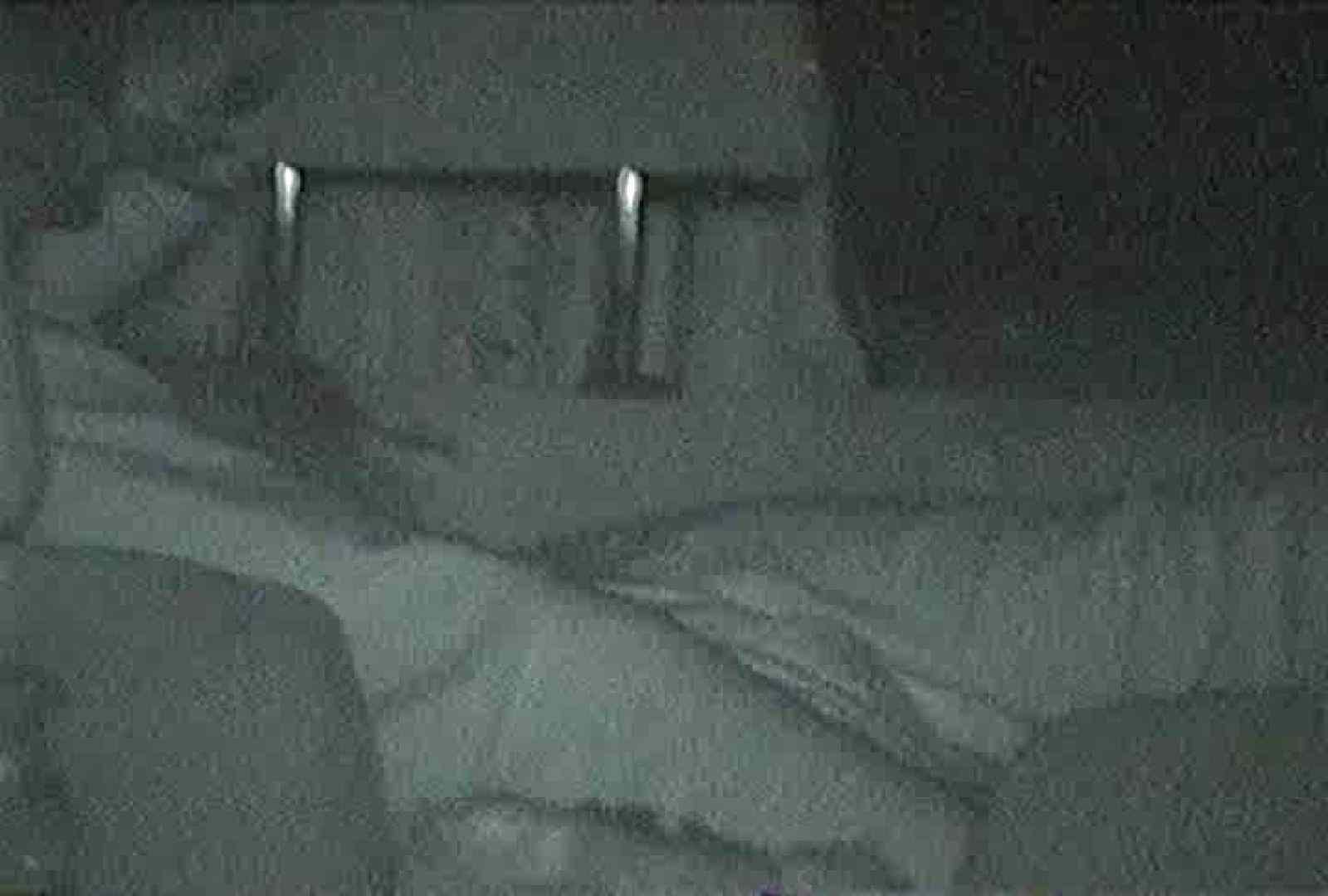充血監督の深夜の運動会Vol.86 接写 セックス無修正動画無料 98画像 7