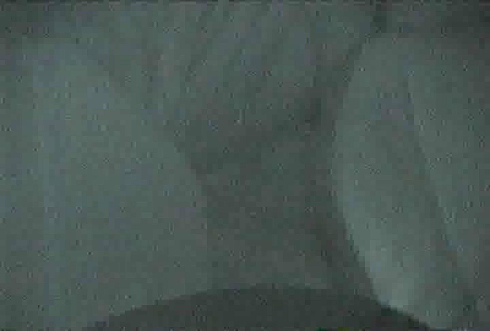 充血監督の深夜の運動会Vol.86 接写 セックス無修正動画無料 98画像 43