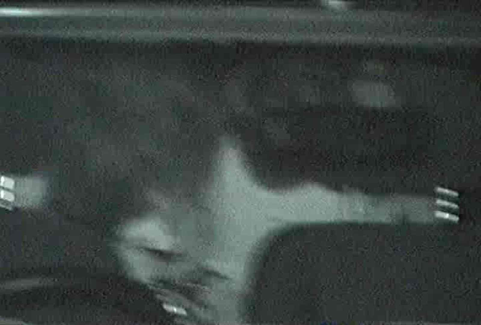 充血監督の深夜の運動会Vol.86 エッチなセックス AV動画キャプチャ 98画像 54