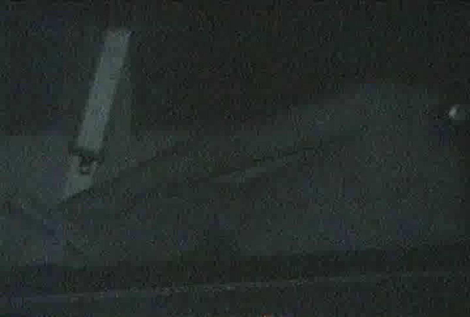 充血監督の深夜の運動会Vol.86 接写 セックス無修正動画無料 98画像 67