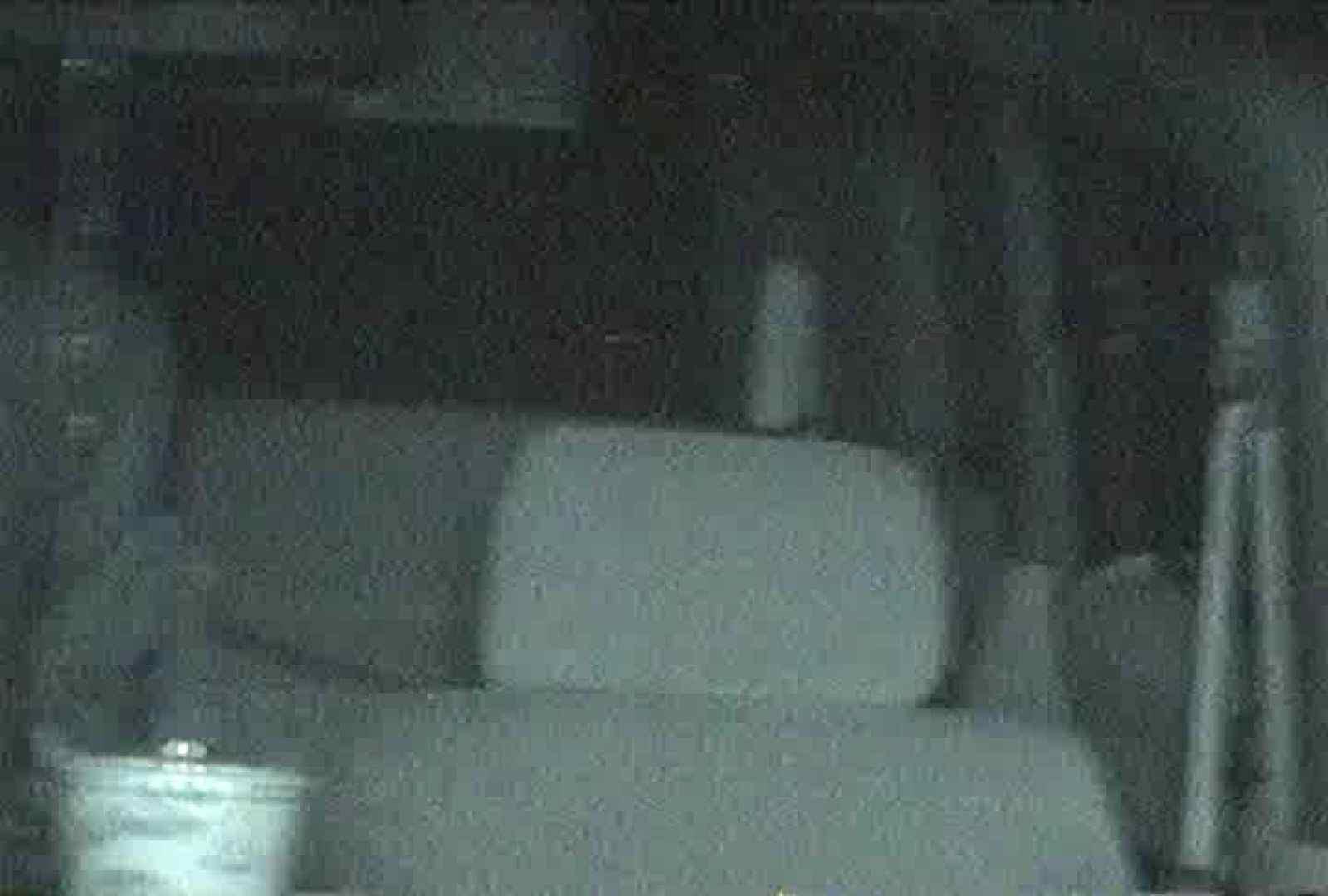 充血監督の深夜の運動会Vol.86 エッチなセックス AV動画キャプチャ 98画像 70