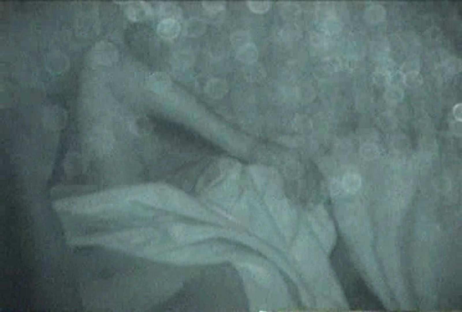 充血監督の深夜の運動会Vol.86 エロティックなOL  98画像 72