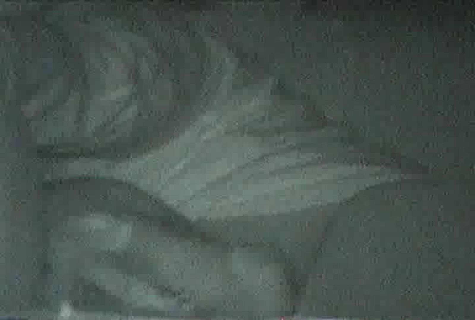 充血監督の深夜の運動会Vol.86 接写 セックス無修正動画無料 98画像 95