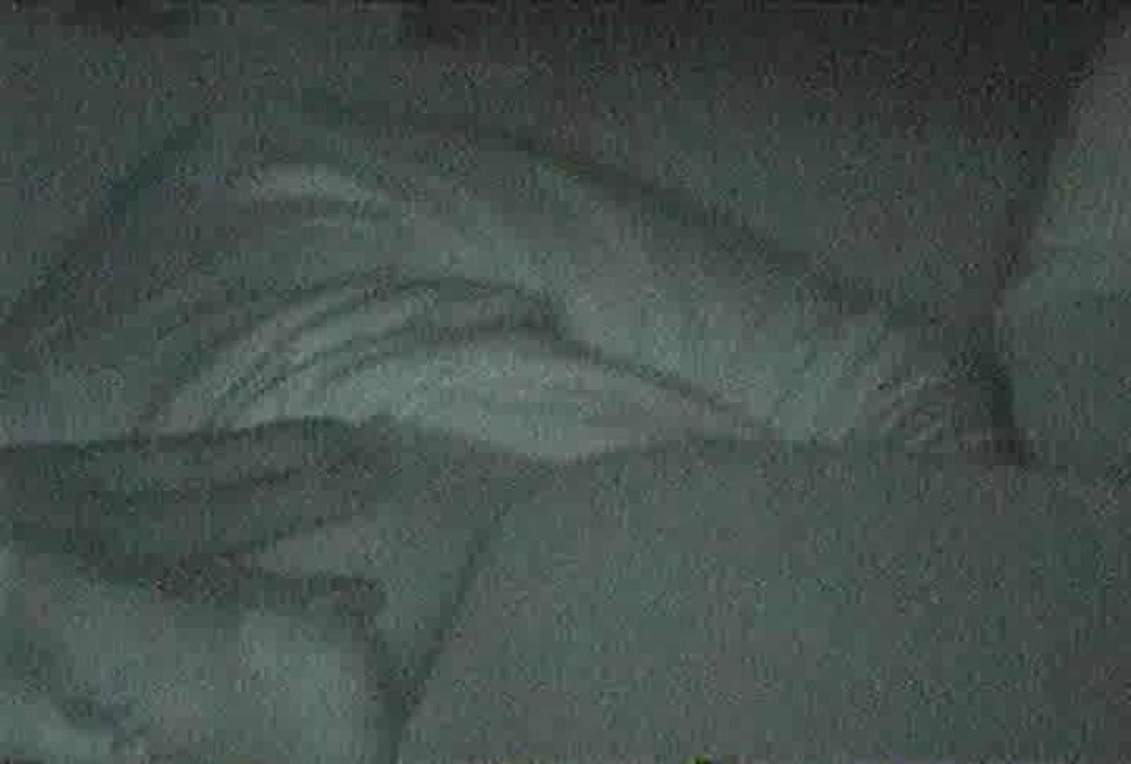 充血監督の深夜の運動会Vol.86 エロティックなOL  98画像 96