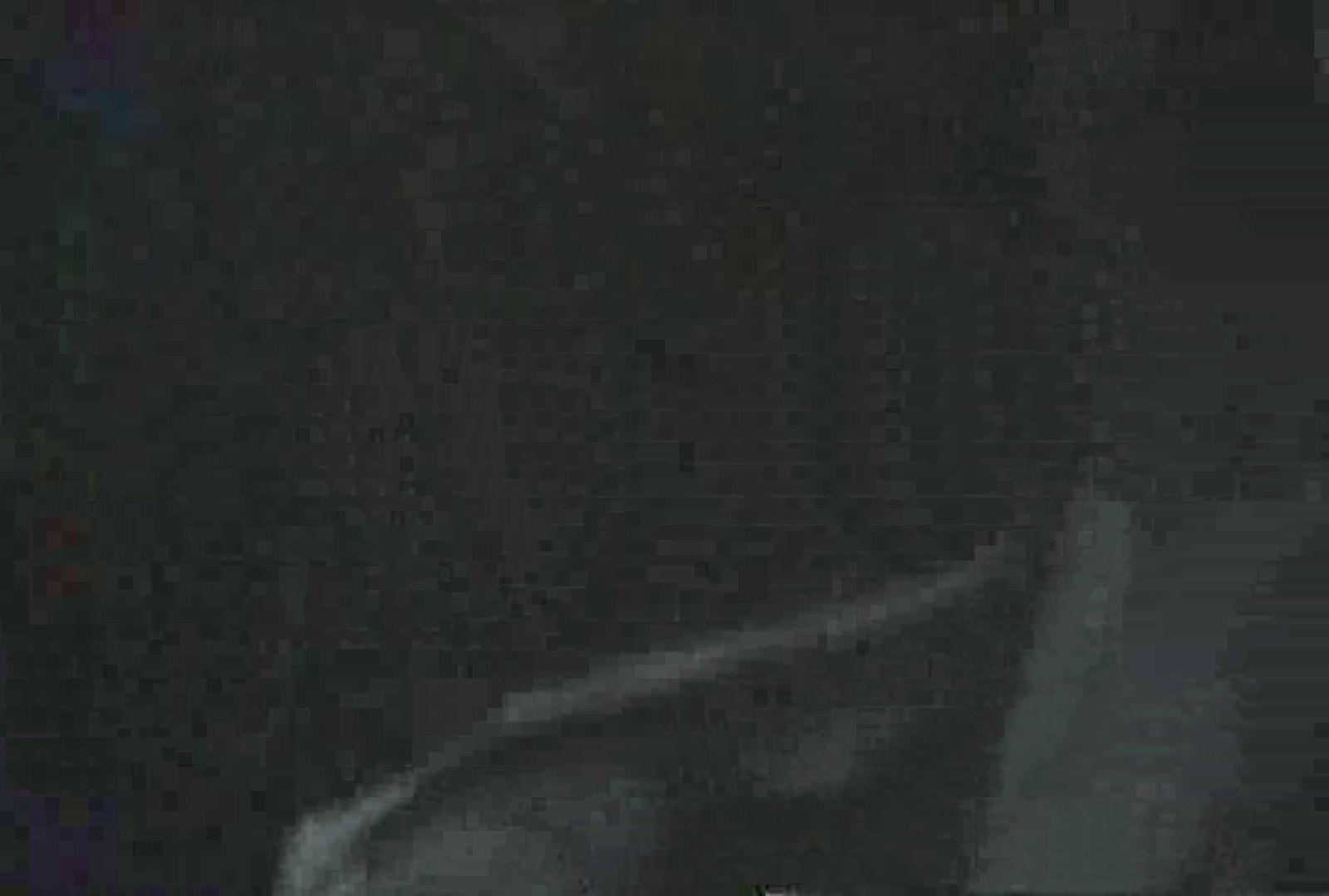 充血監督の深夜の運動会Vol.88 熟女のヌード すけべAV動画紹介 73画像 8