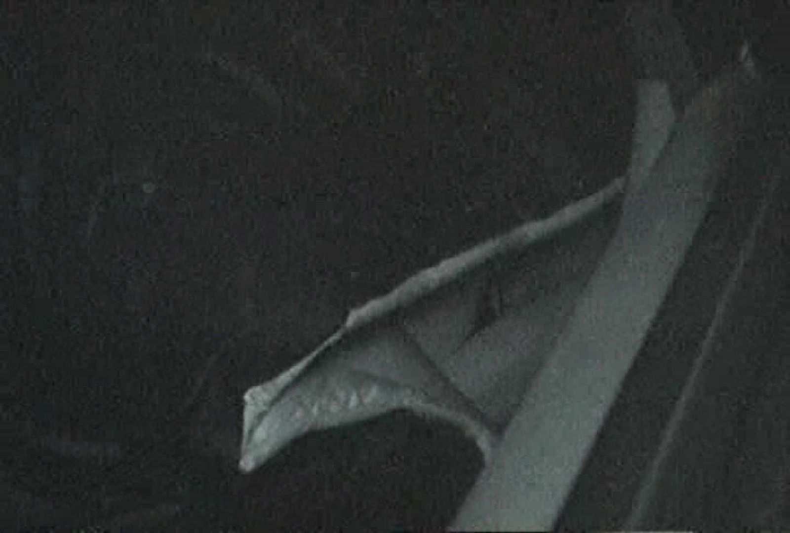 充血監督の深夜の運動会Vol.88 お姉さんのヌード  73画像 10
