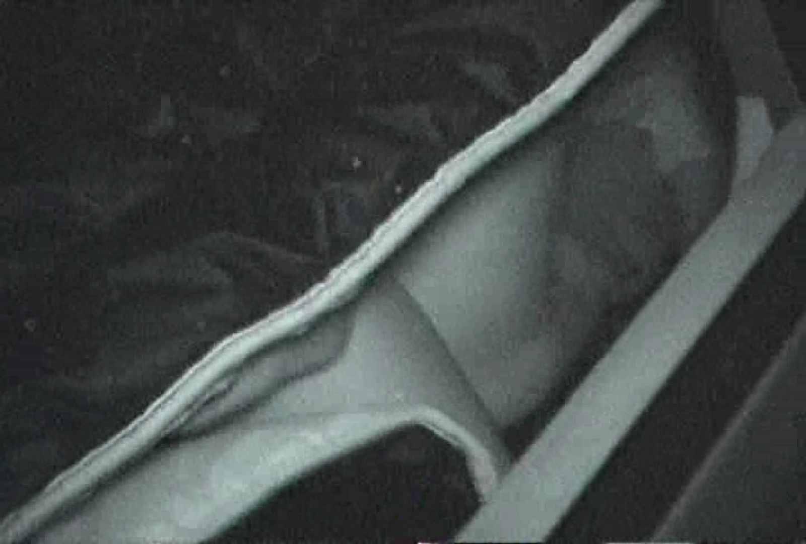 充血監督の深夜の運動会Vol.88 エッチなセックス おめこ無修正動画無料 73画像 12