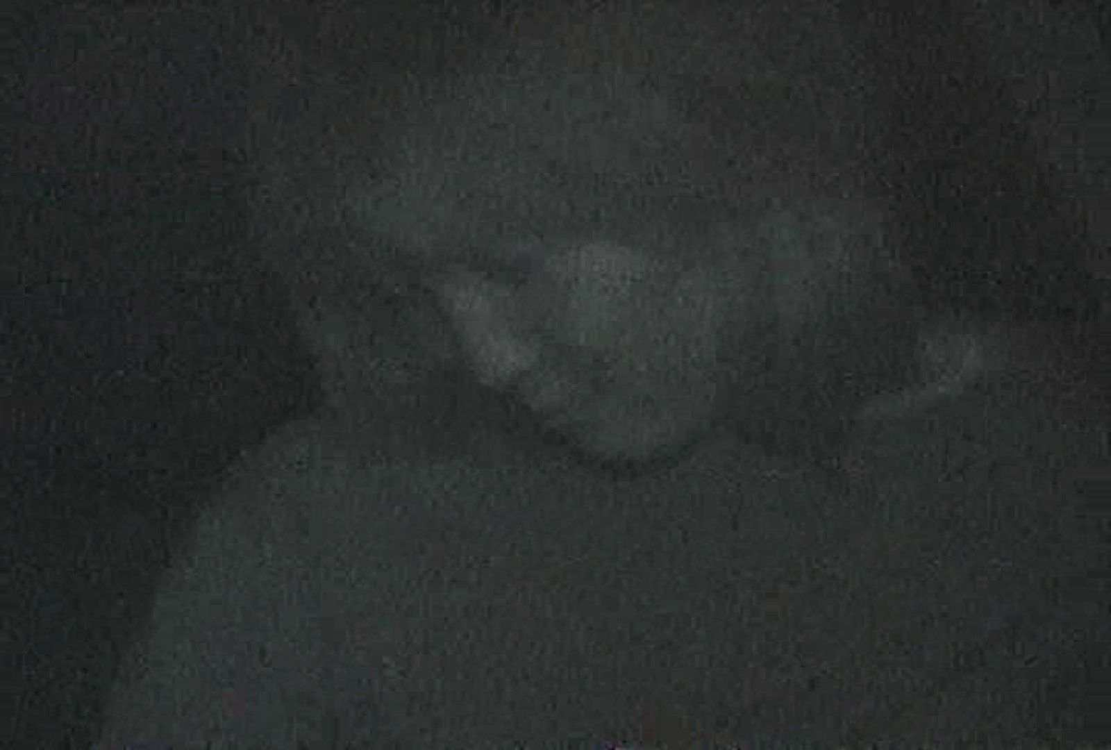 充血監督の深夜の運動会Vol.88 お姉さんのヌード  73画像 15