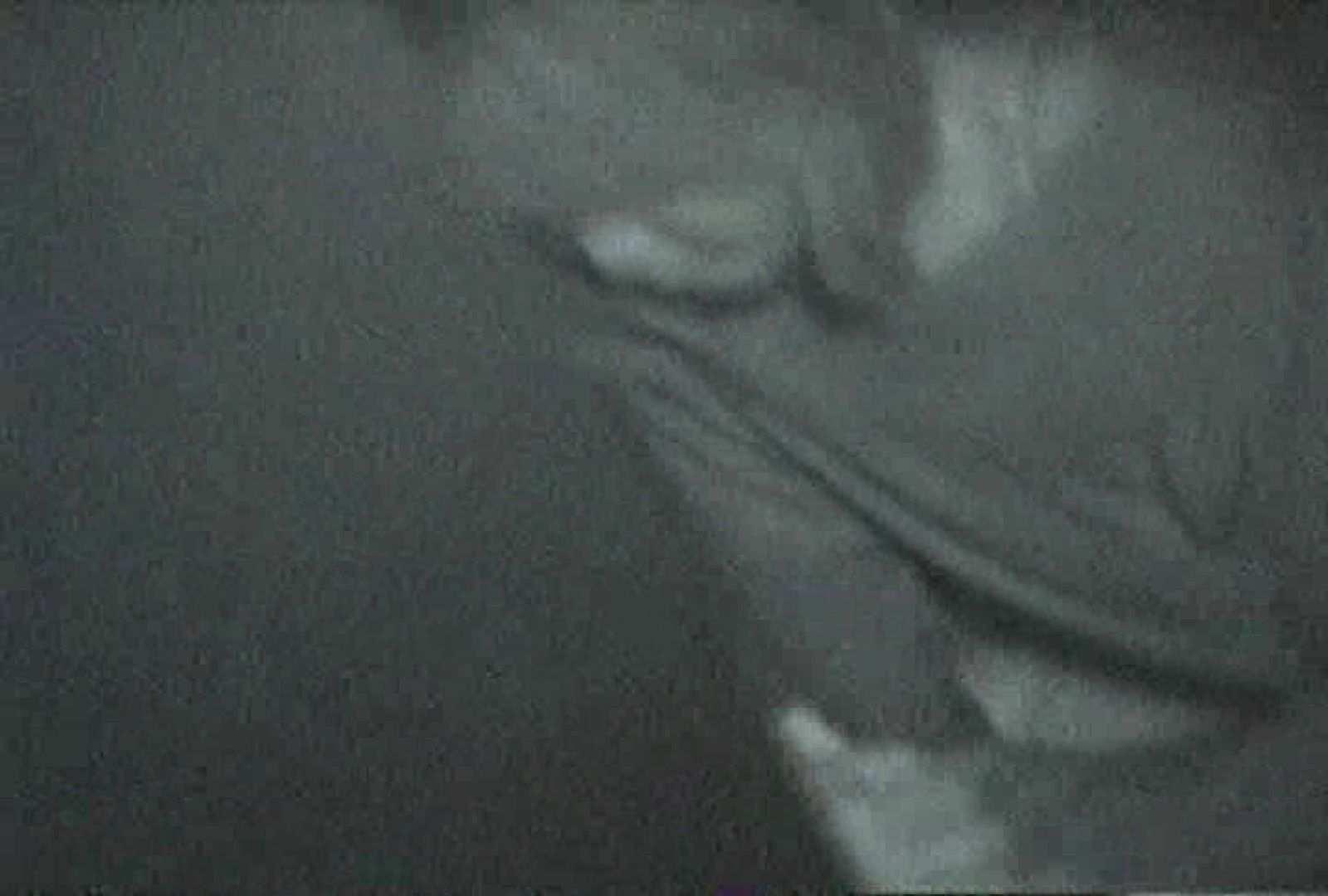 充血監督の深夜の運動会Vol.88 お姉さんのヌード  73画像 20