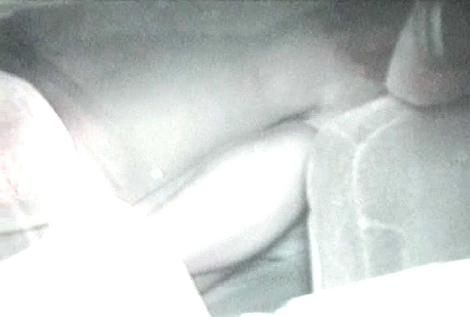充血監督の深夜の運動会Vol.88 細身 戯れ無修正画像 73画像 29