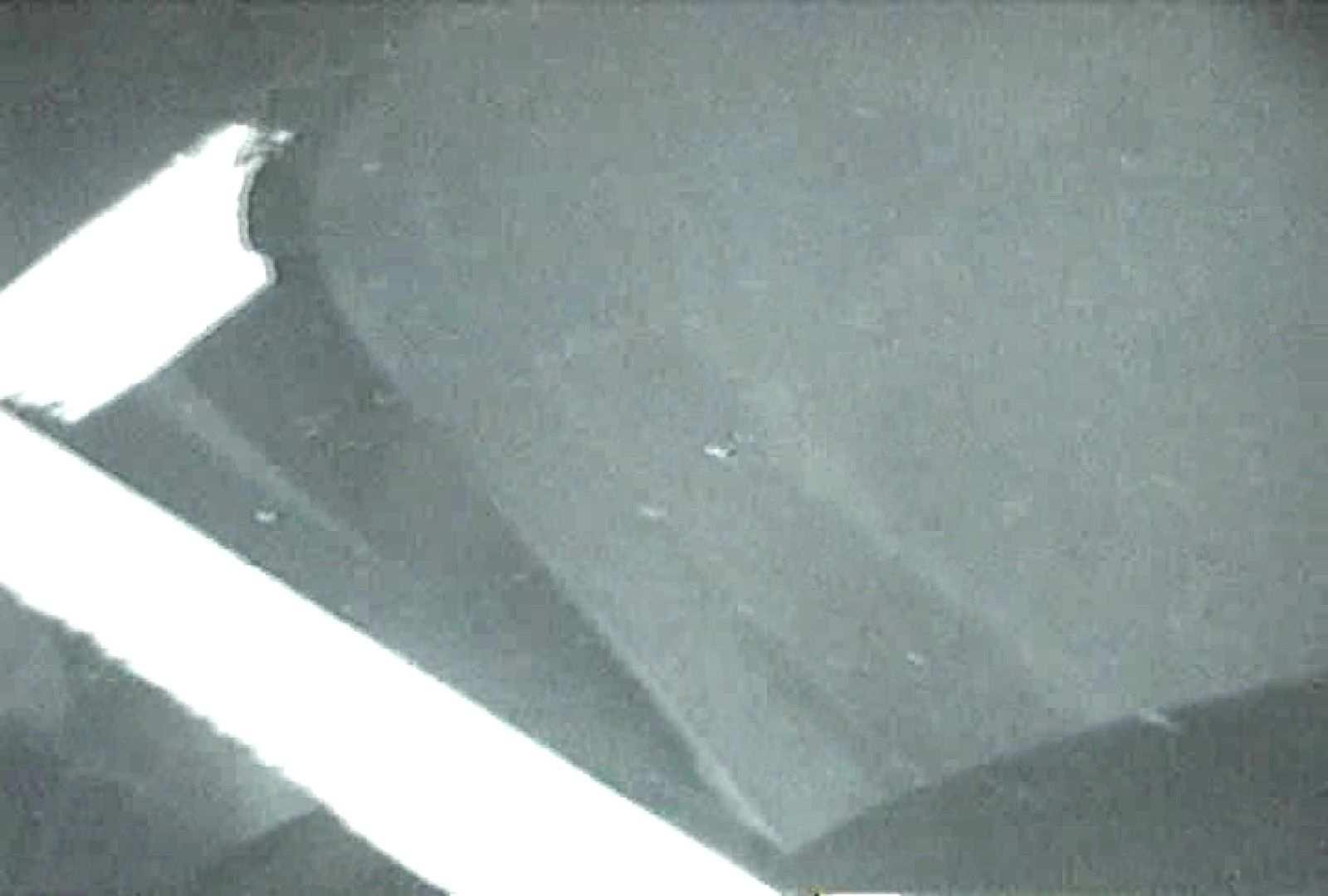 充血監督の深夜の運動会Vol.88 お姉さんのヌード  73画像 45