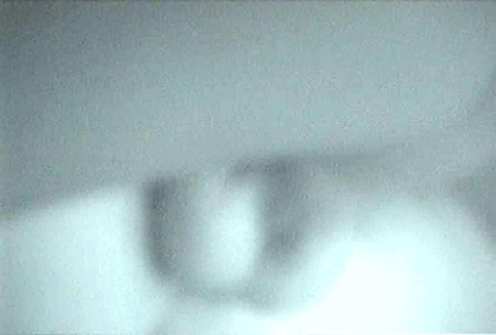 充血監督の深夜の運動会Vol.88 細身 戯れ無修正画像 73画像 49