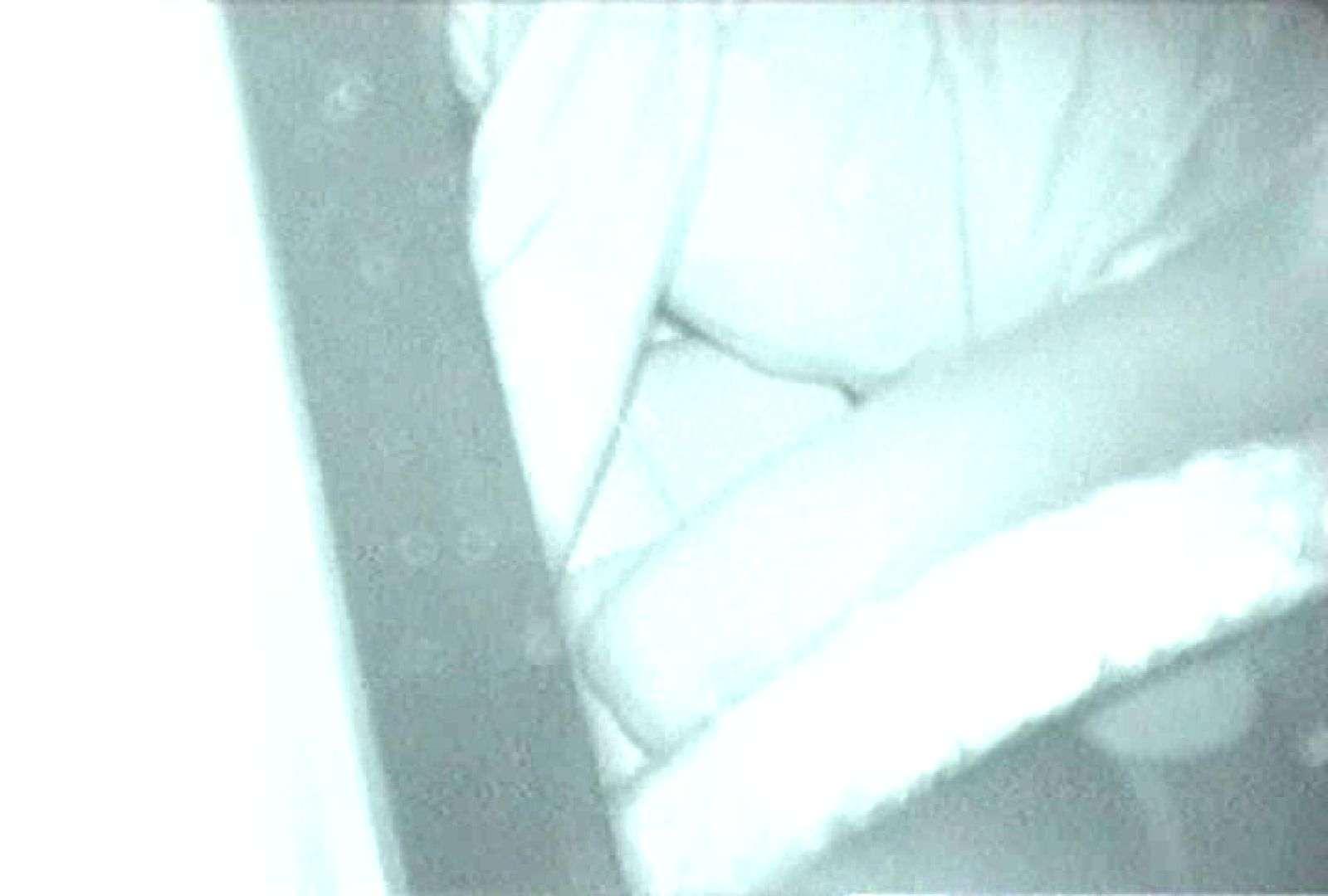 充血監督の深夜の運動会Vol.88 お姉さんのヌード  73画像 60