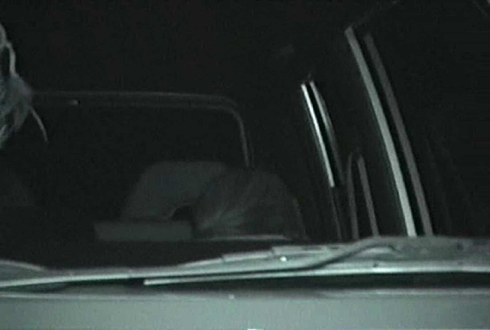 充血監督の深夜の運動会Vol.88 お姉さんのヌード   エロティックなOL  73画像 66