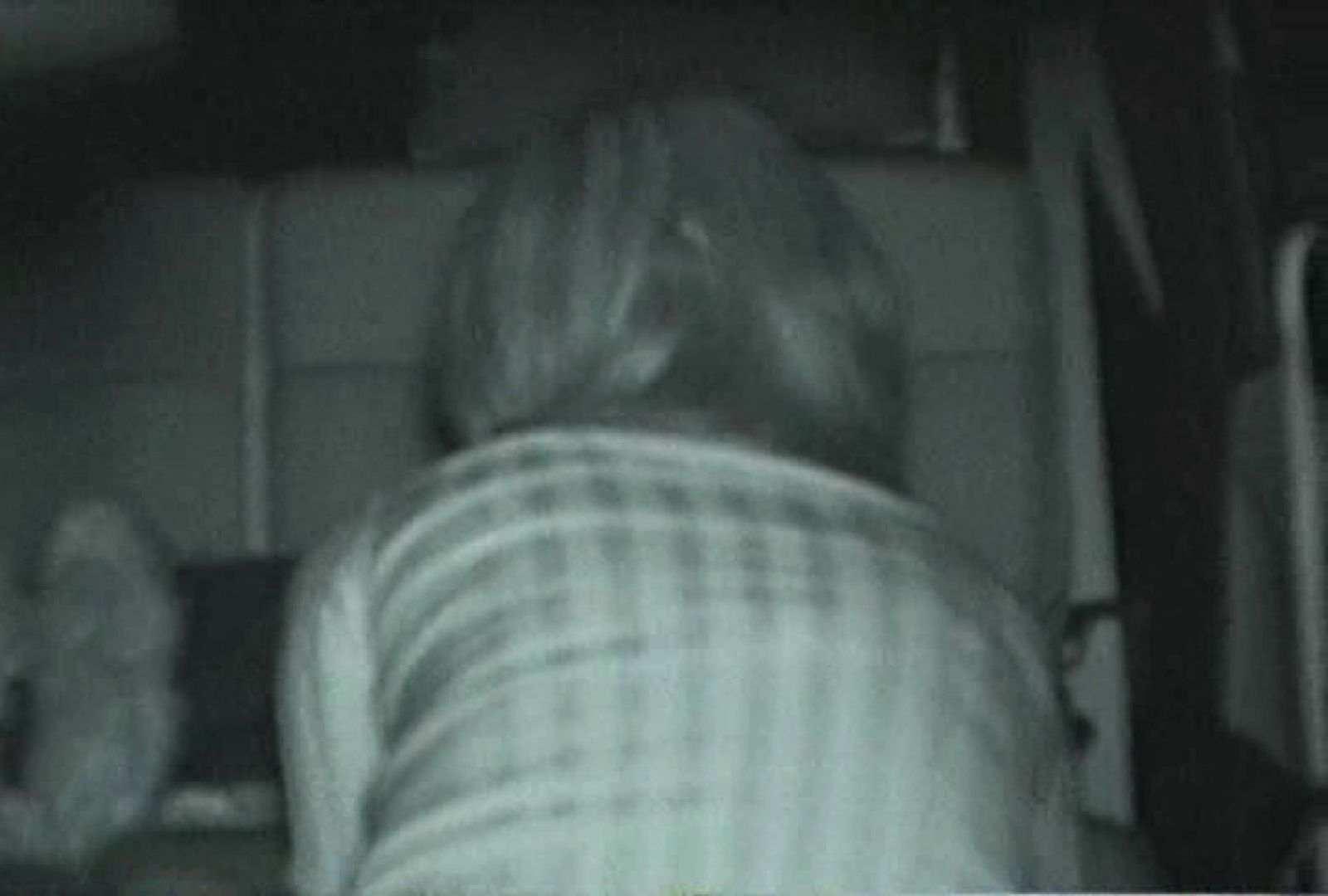 充血監督の深夜の運動会Vol.88 熟女のヌード すけべAV動画紹介 73画像 68