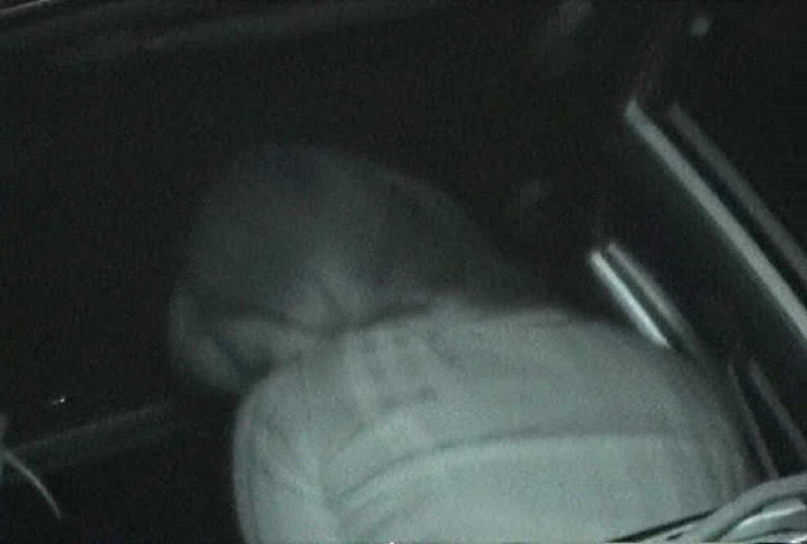 充血監督の深夜の運動会Vol.88 細身 戯れ無修正画像 73画像 69