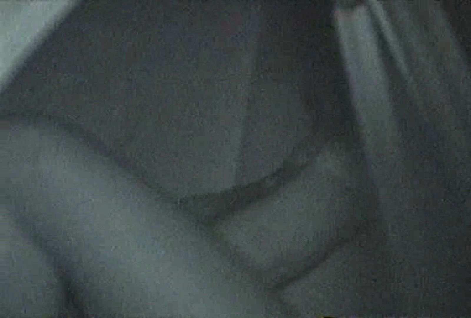 充血監督の深夜の運動会Vol.90 エッチなセックス オマンコ無修正動画無料 107画像 13