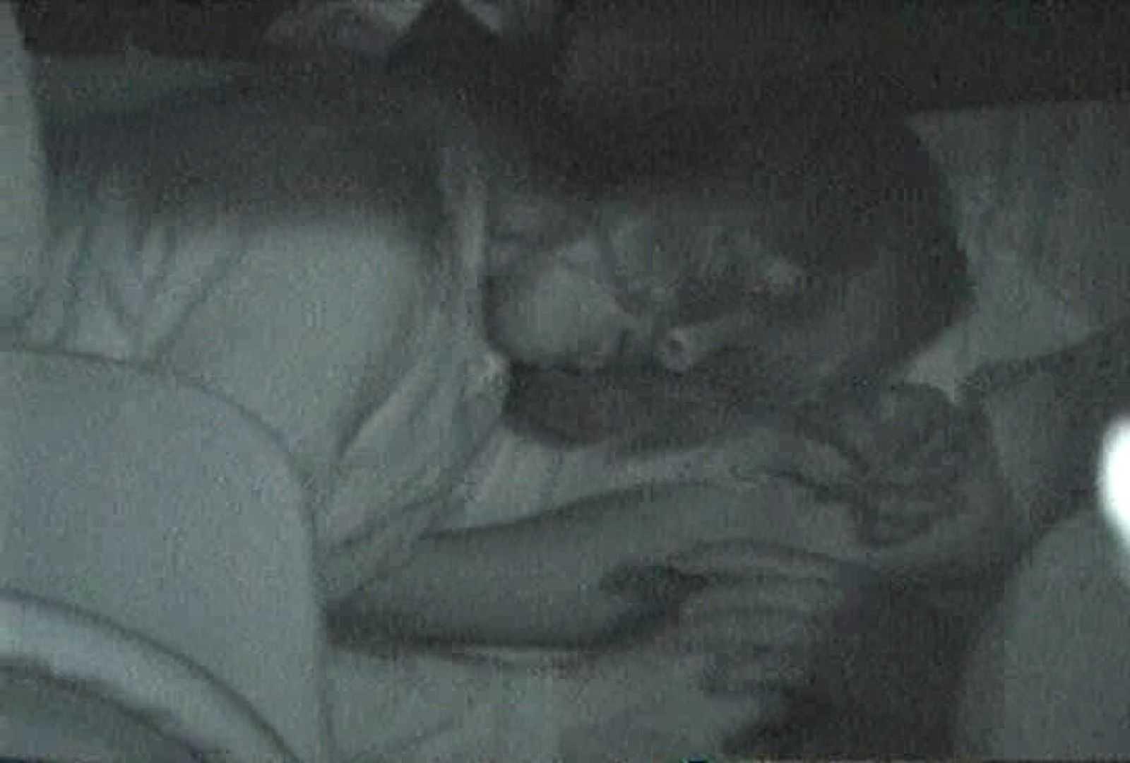 充血監督の深夜の運動会Vol.90 エロすぎオナニー | ギャルのエロ動画  107画像 21