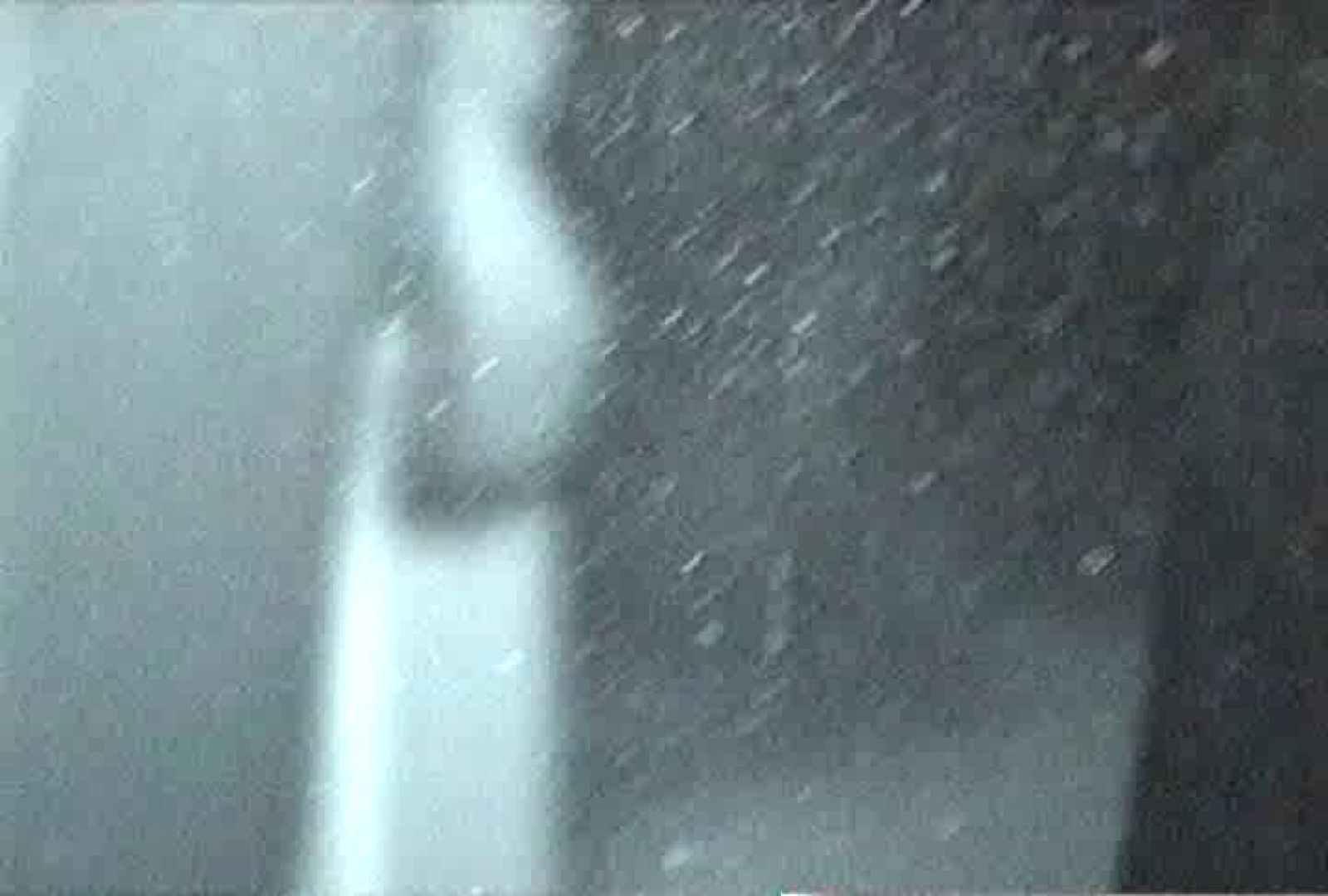 充血監督の深夜の運動会Vol.90 エロすぎオナニー | ギャルのエロ動画  107画像 41