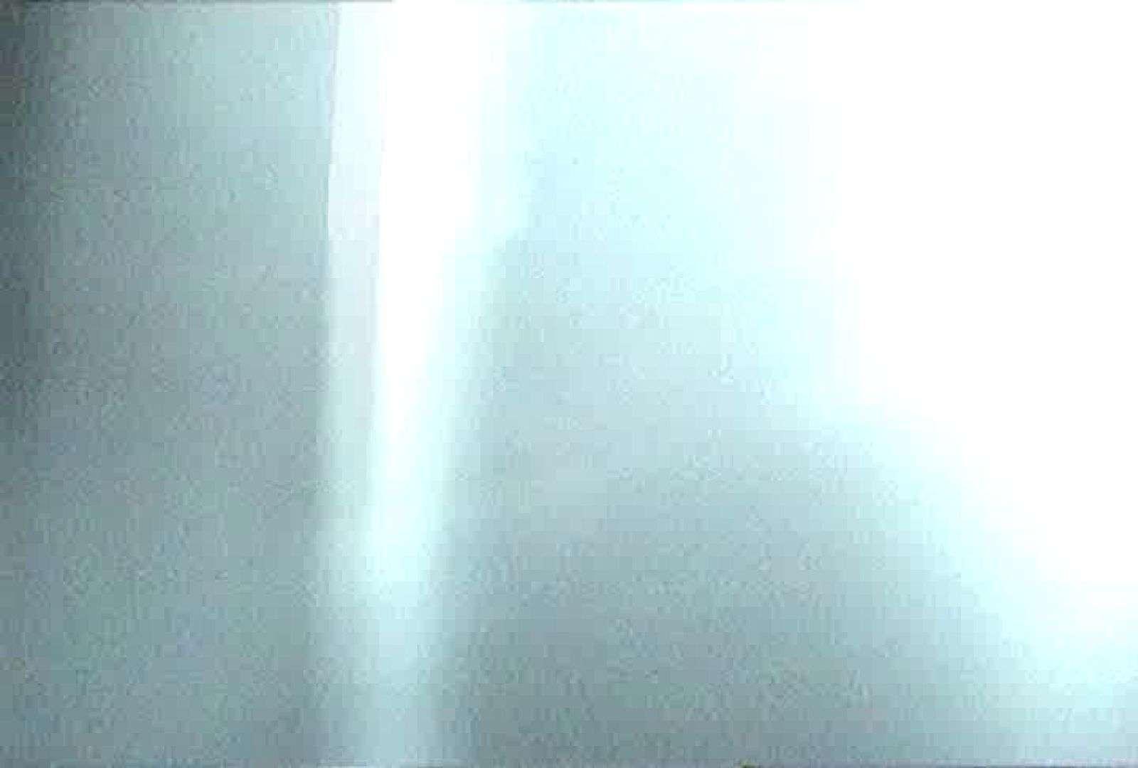 充血監督の深夜の運動会Vol.90 エッチなセックス オマンコ無修正動画無料 107画像 43