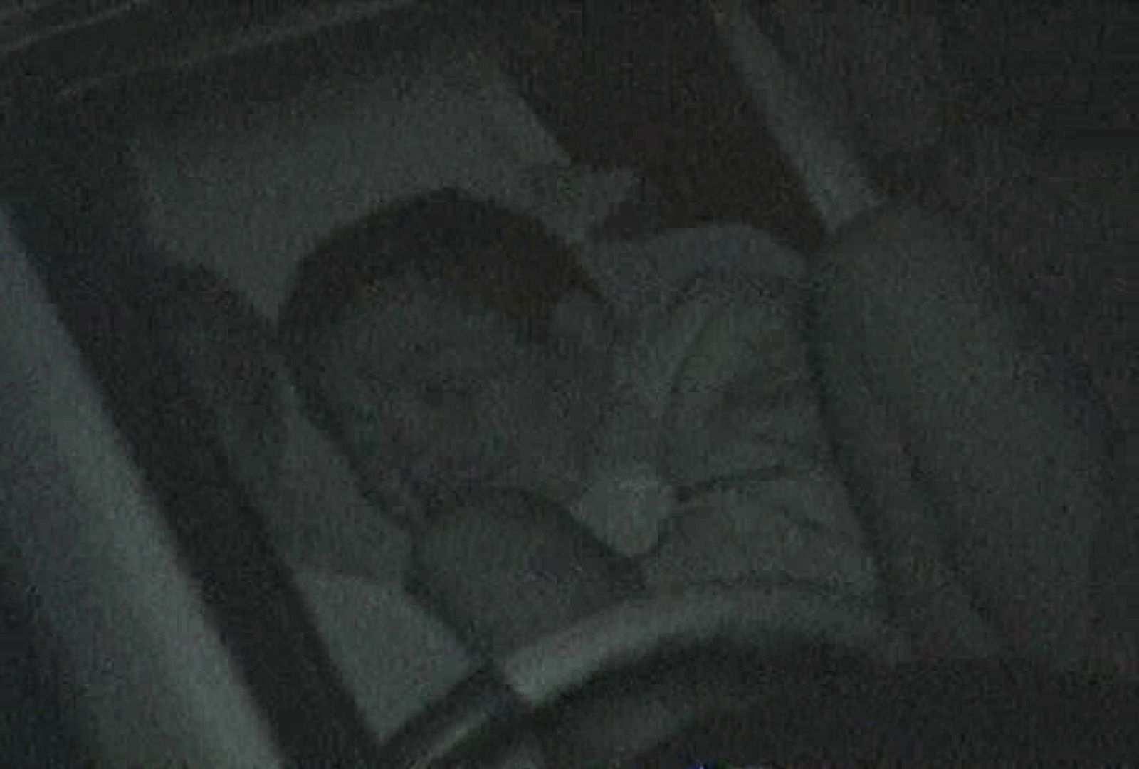 充血監督の深夜の運動会Vol.90 エッチなセックス オマンコ無修正動画無料 107画像 68