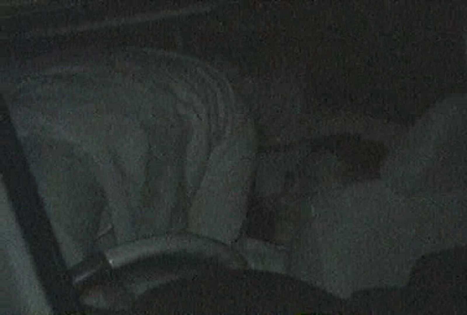 充血監督の深夜の運動会Vol.90 エロティックなOL おめこ無修正動画無料 107画像 72