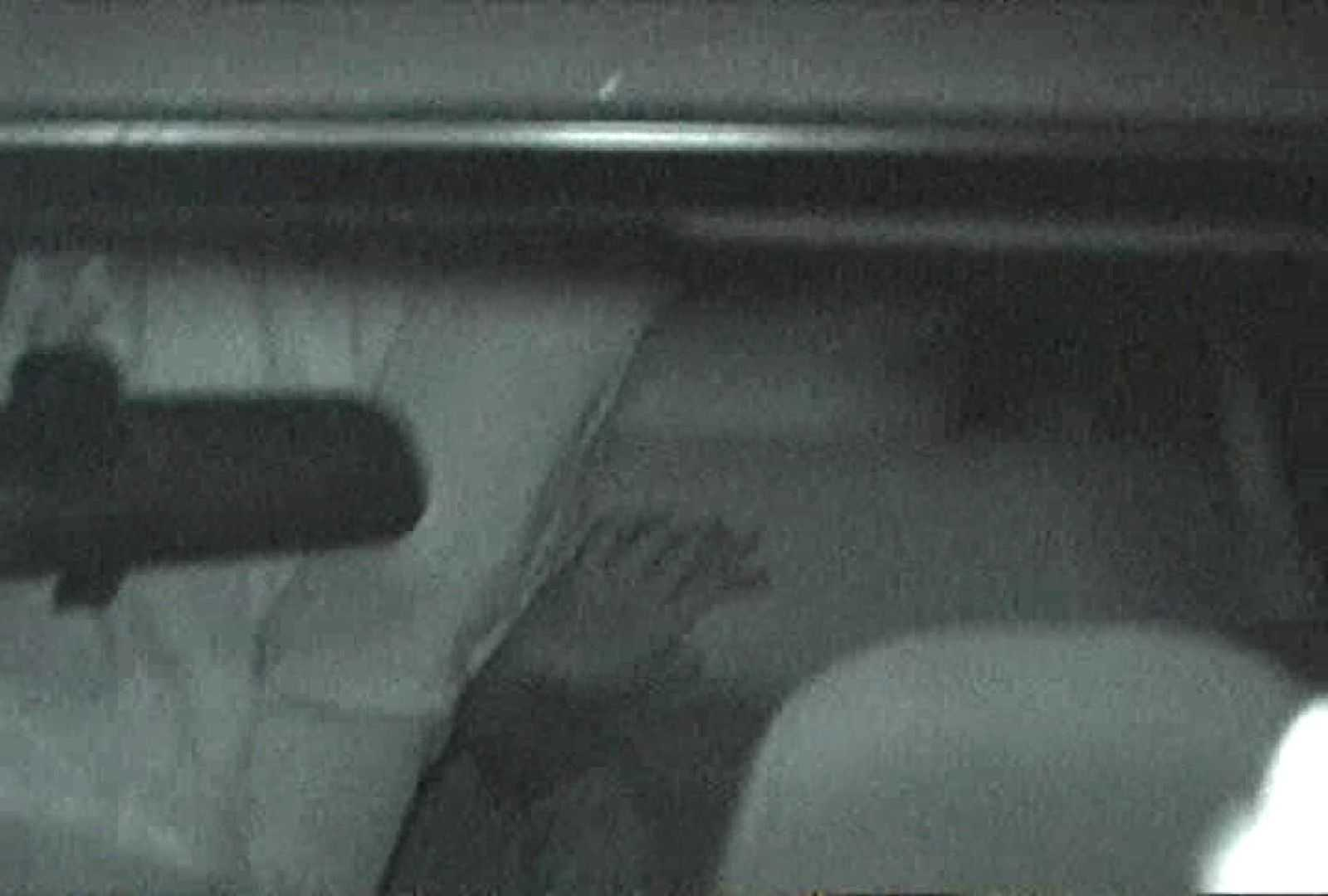 充血監督の深夜の運動会Vol.90 淫乱 すけべAV動画紹介 107画像 74