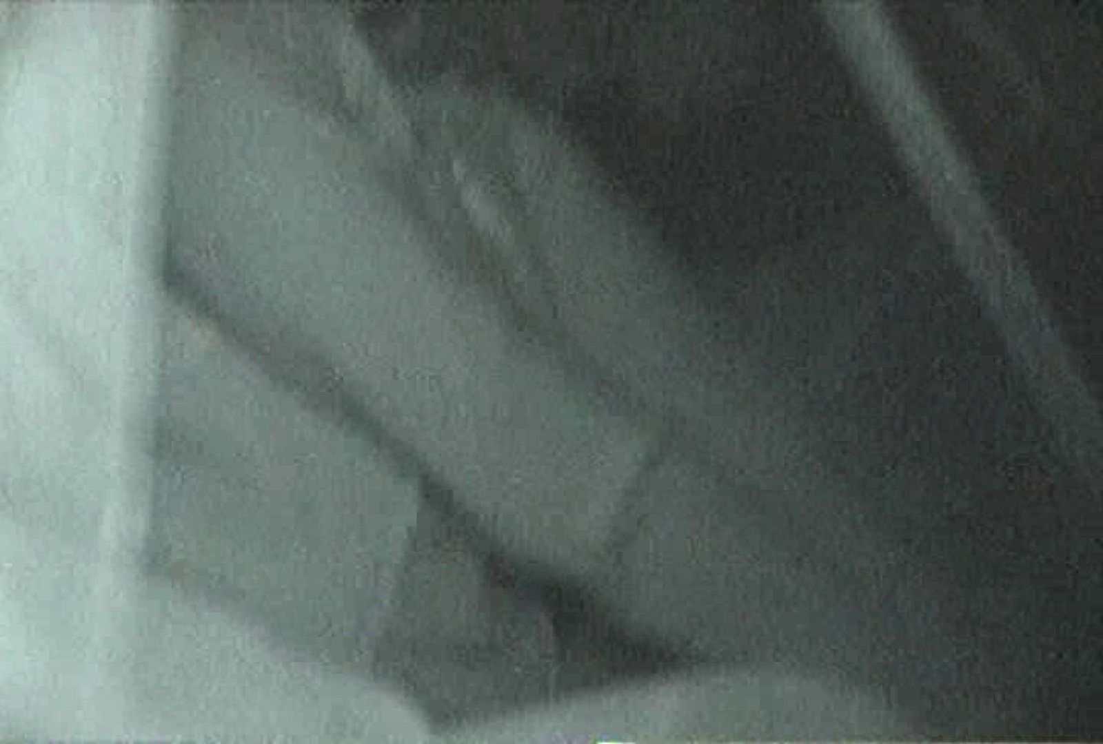 充血監督の深夜の運動会Vol.90 淫乱 すけべAV動画紹介 107画像 79