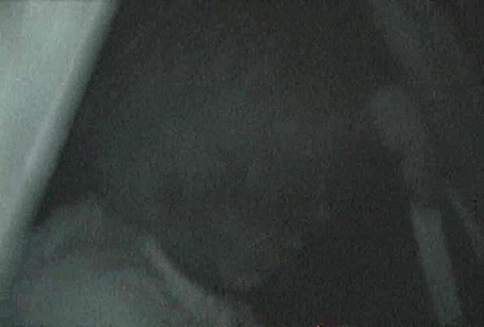 充血監督の深夜の運動会Vol.90 エロすぎオナニー | ギャルのエロ動画  107画像 81
