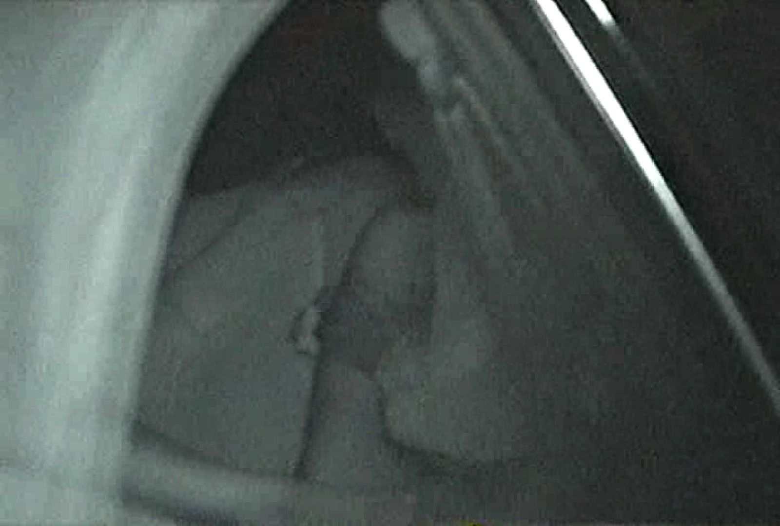 充血監督の深夜の運動会Vol.90 エッチなセックス オマンコ無修正動画無料 107画像 93